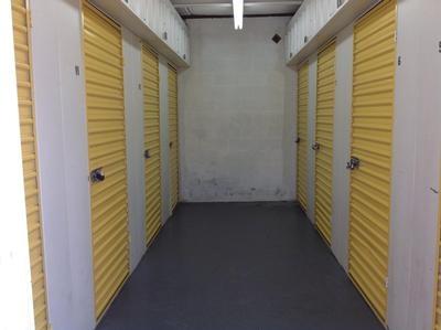 Uncle Bob's Self Storage - Raleigh - S Wilmington St - Photo 6