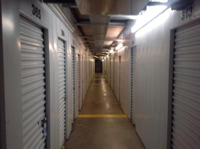 Uncle Bob's Self Storage - Marietta - Canton Rd - Photo 6