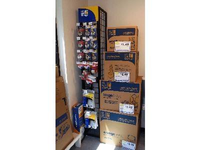 Uncle Bob's Self Storage - Marietta - Williams Dr - Photo 5
