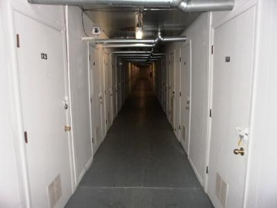 Uncle Bob's Self Storage - Marietta - Gresham Rd - Photo 6