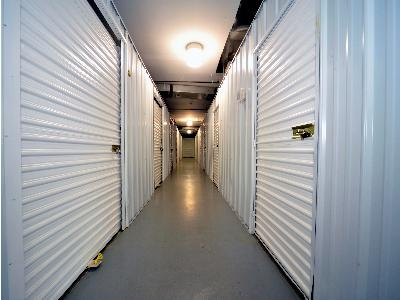 Uncle Bob's Self Storage - Gaithersburg - Photo 3
