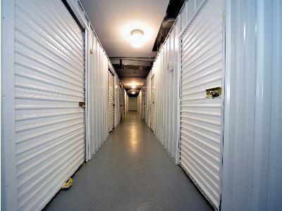 Uncle Bob's Self Storage - Gaithersburg - Photo 3