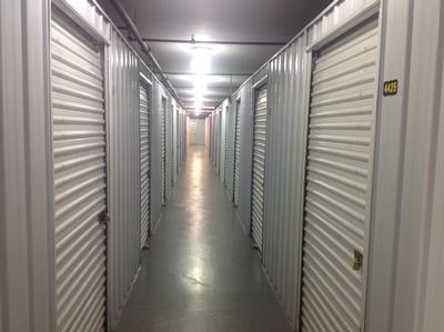 Uncle Bob's Self Storage - Gaithersburg - Photo 8