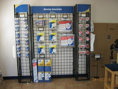 Uncle Bob's Self Storage - Newport News - Jefferson Ave - Photo 3