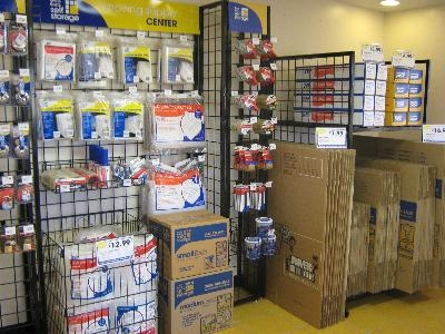 Uncle Bob's Self Storage - Suffield - Photo 5