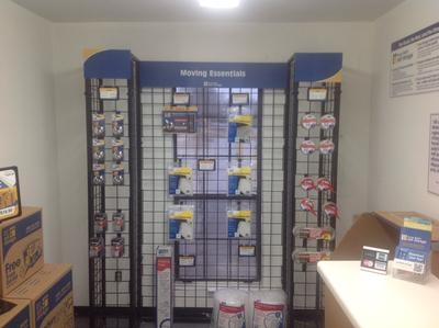 Uncle Bob's Self Storage - Montgomery - Vaughn Plaza Rd - Photo 5