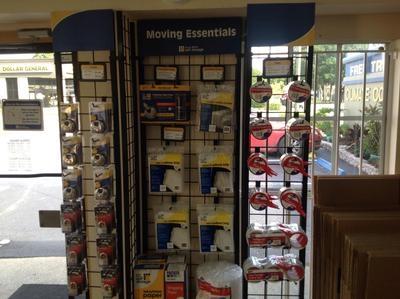 Uncle Bob's Self Storage - Tampa - W Columbus Dr - Photo 5