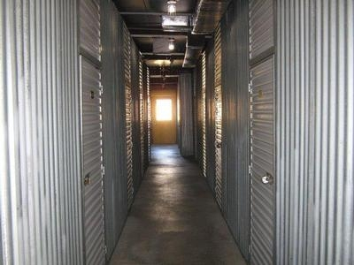 Uncle Bob's Self Storage - Richmond - Photo 8