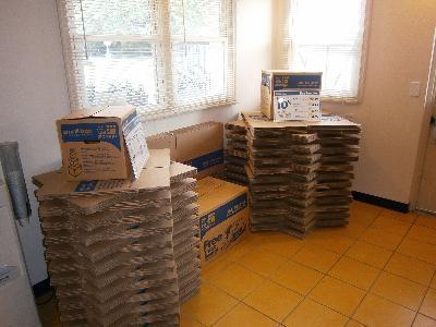 Uncle Bob's Self Storage - Mechanicsburg - Photo 5