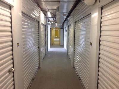 Uncle Bob's Self Storage - Mechanicsburg - Photo 6