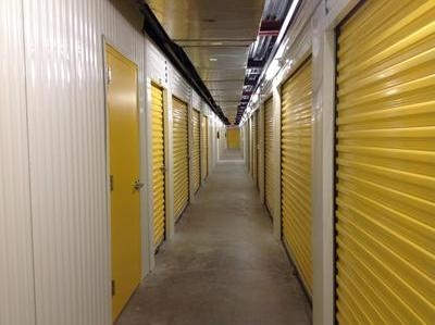 Uncle Bob's Self Storage - Newport News - J Clyde Morris Blvd - Photo 3