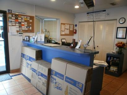 Uncle Bob's Self Storage - Tampa - W Waters Ave - Photo 2