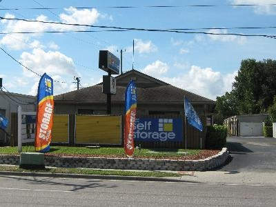 Uncle Bob's Self Storage - Tampa - W Waters Ave - Photo 6
