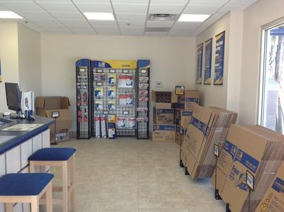 Uncle Bob's Self Storage - North Fort Myers - Photo 2