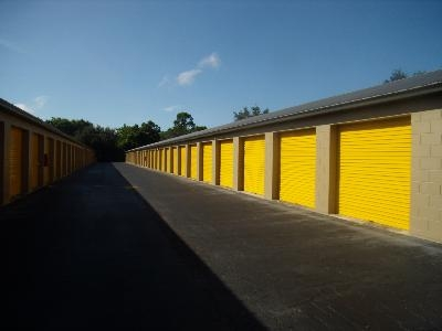 Uncle Bob's Self Storage - North Fort Myers - Photo 3