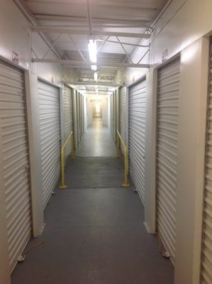 Uncle Bob's Self Storage - Landover - Photo 6