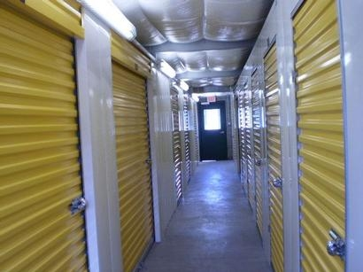 Uncle Bob's Self Storage - Charlotte - Orchard Lake Dr - Photo 3