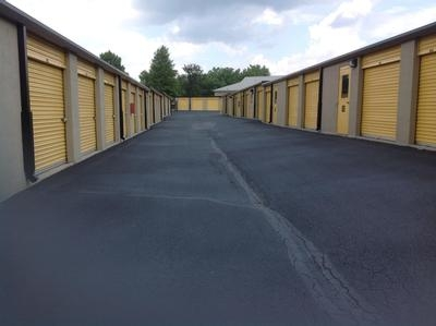 Uncle Bob's Self Storage - Charlotte - Orchard Lake Dr - Photo 6