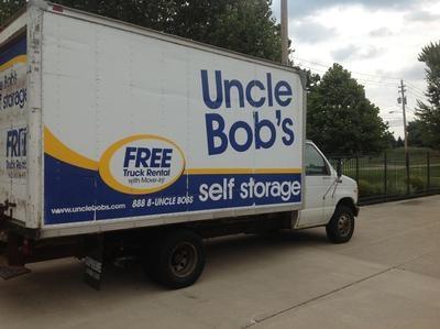 Uncle Bob's Self Storage - Eastlake - Photo 9