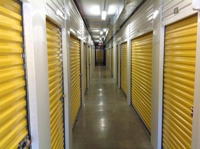 Uncle Bob's Self Storage - Eastlake - Photo 3