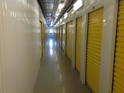 Uncle Bob's Self Storage - Eastlake - Photo 6