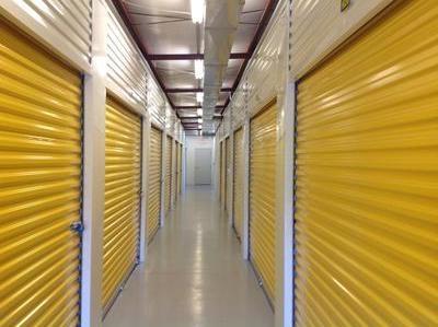 Uncle Bob's Self Storage - Avon - Photo 5