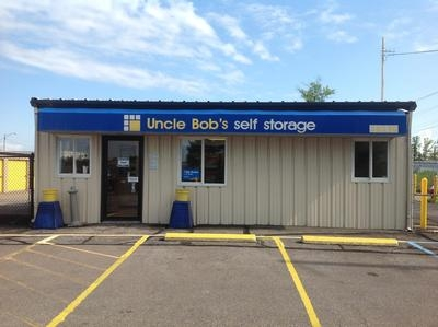 Uncle Bob's Self Storage - Avon - Photo 1