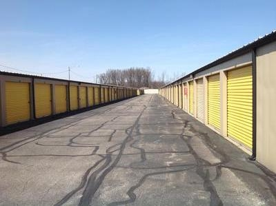 Uncle Bob's Self Storage - Avon - Photo 3