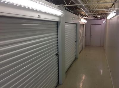 Uncle Bob's Self Storage - Richardson - Photo 6