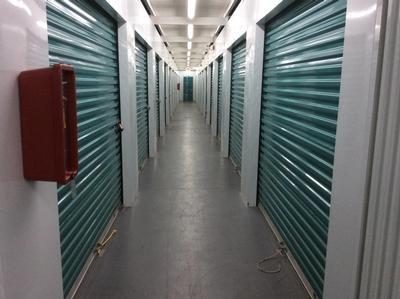 Uncle Bob's Self Storage - Atlanta - Tilly Mill Rd - Photo 6