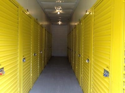 Uncle Bob's Self Storage - Virginia Beach - Shell Rd - Photo 3
