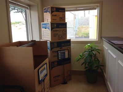 Uncle Bob's Self Storage - Northbridge - Photo 6