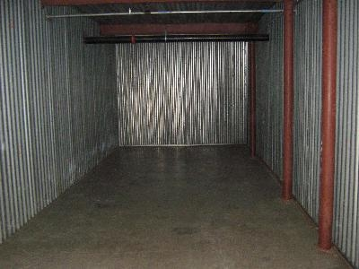 Uncle Bob's Self Storage - Salem - Highland Ave - Photo 5