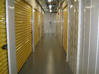 Uncle Bob's Self Storage - East Greenwich - 2771 S County Trl - Photo 9