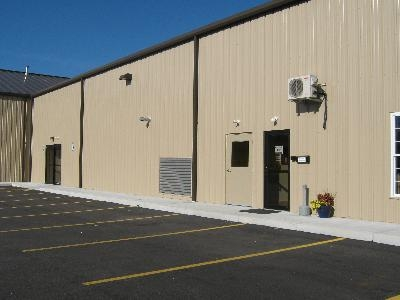 Uncle Bob's Self Storage - East Greenwich - S County Trl - Photo 9