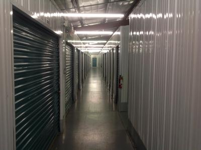 Uncle Bob's Self Storage - Jackson - I-55 N - Photo 3