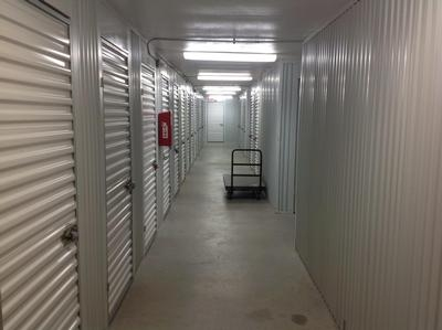Uncle Bob's Self Storage - Houston - Katy Fwy - Photo 6