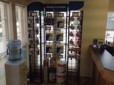 Uncle Bob's Self Storage - Carrollton - Photo 5