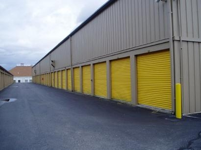 Uncle Bob's Self Storage - West Warwick - Photo 3