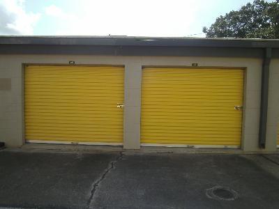 Uncle Bob's Self Storage - Lafayette - NE Evangeline Thwy - Photo 2