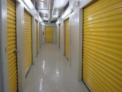 Uncle Bob's Self Storage - Lafayette - NE Evangeline Thwy - Photo 6