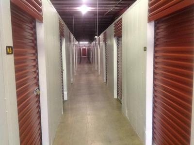 Uncle Bob's Self Storage - Lafayette - Guilbeau Rd - Photo 2