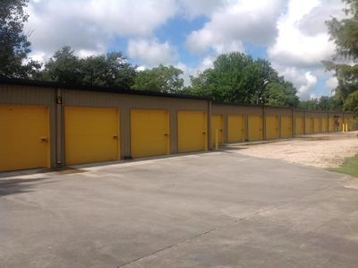 Uncle Bob's Self Storage - Lafayette - Guilbeau Rd - Photo 9