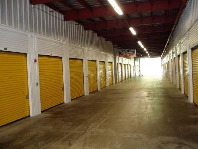 Uncle Bob's Self Storage - North Andover - Photo 6