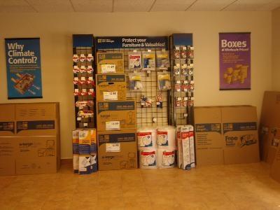 Uncle Bob's Self Storage - Lehigh Acres - Photo 2