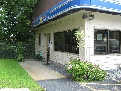 Uncle Bob's Self Storage - Dracut - Photo 1