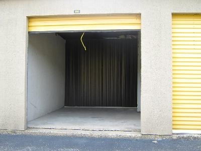 Uncle Bob's Self Storage - Dracut - Photo 6