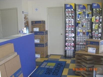 Uncle Bob's Self Storage - Myrtle Beach - Photo 2