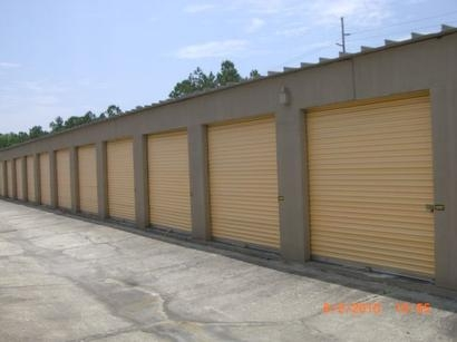 Uncle Bob's Self Storage - Myrtle Beach - Photo 3