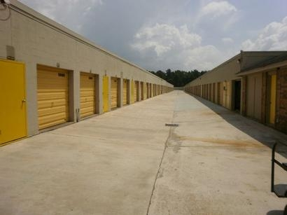 Uncle Bob's Self Storage - Houston - Kuykendahl Rd - Photo 3